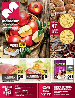 Mercator katalog do 21. 02.