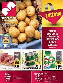 Mercator katalog do 28. 02.