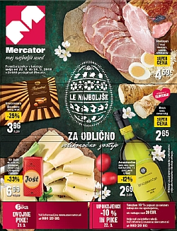 Mercator katalog do 28. 03.