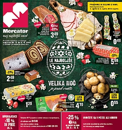 Mercator katalog do 04. 04.