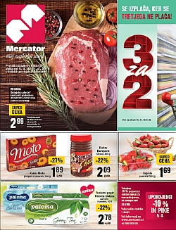 Mercator katalog do 11. 04.