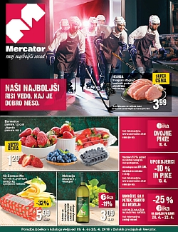 Mercator katalog do 25. 04.