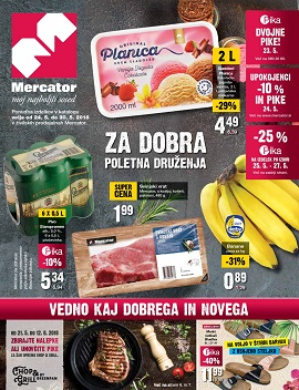 Mercator katalog do 30.5.