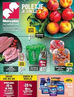 Mercator katalog do 04. 07.