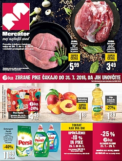 Mercator katalog do 01. 08.