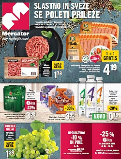 Mercator katalog do 08. 08.