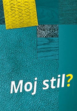Dipo katalog Moj stil? do 11. 08