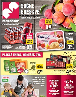 Mercator katalog do 22. 08.