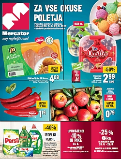 Mercator katalog do 29. 08.