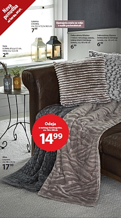 NKD katalog Nova ponudba od 06. 09.