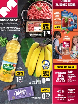 Mercator katalog do 5.9.