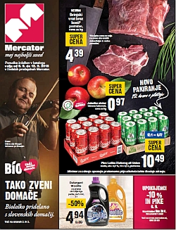 Mercator katalog do 12. 09.