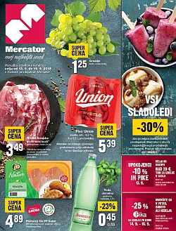 Mercator katalog do 19. 09.