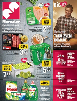 Mercator katalog do 26. 09.