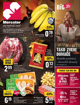 Mercator katalog do 3.10.