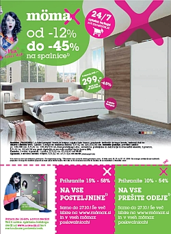 Momax katalog do 27. 10.
