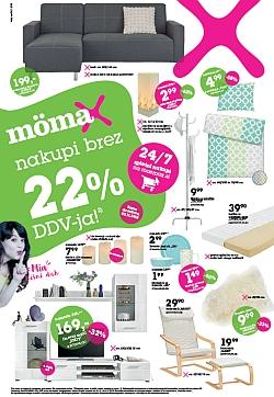 Momax katalog do 03. 11.