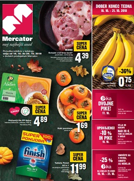 Mercator katalog do 24.10.