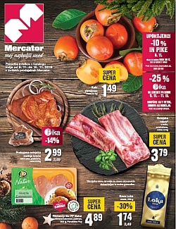 Mercator katalog do 14. 11.
