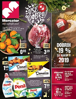 Mercator katalog do 28. 11.