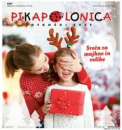 Pikapolonica katalog jesen/zima 2018