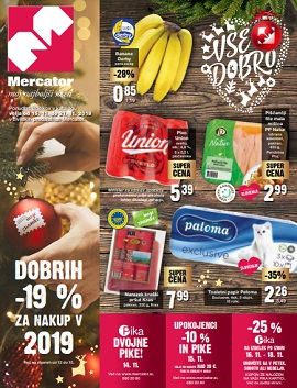 Mercator katalog do 21.11.
