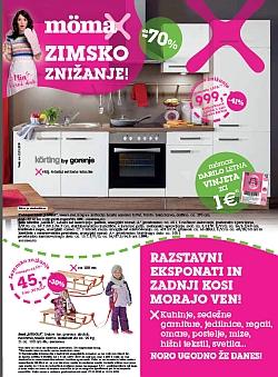 Momax katalog Zimsko znižanje do 12. 01.