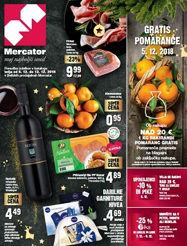 Mercator katalog do 12.12.
