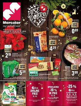 Mercator katalog do 19.12.
