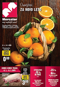 Mercator katalog do 09. 01.