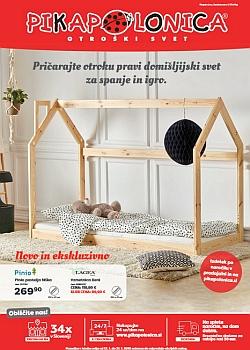 Pikapolonica katalog januar 2019