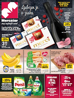 Mercator katalog do 13. 02.