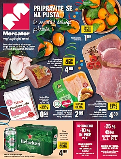 Mercator katalog do 27. 02.