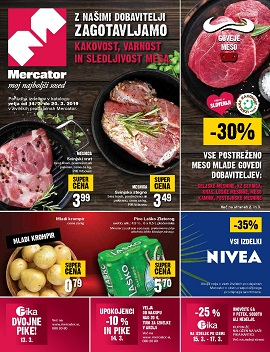 Mercator katalog do 20.3.