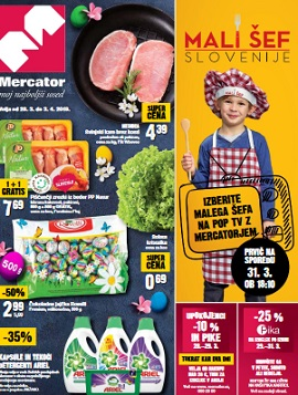Mercator katalog do 3.4.