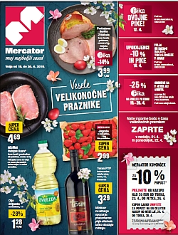 Mercator katalog do 24. 04.