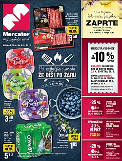 Mercator katalog do 08. 05.