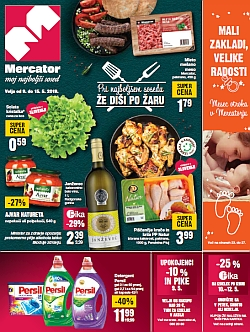 Mercator katalog do 15. 05.