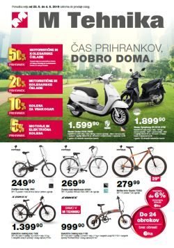 Mercator katalog tehnika do 04. 06.