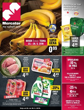 Mercator katalog do 26.5.