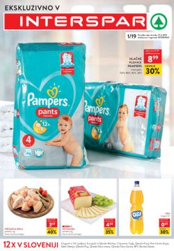 Interspar katalog do 24. 06.