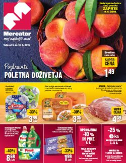 Mercator katalog do 12. 06.