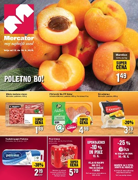 Mercator katalog do 19.6.