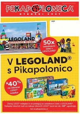 Pikapolonica katalog junij 2019