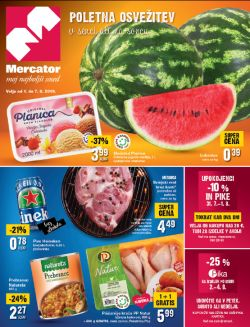 Mercator katalog do 07. 08.