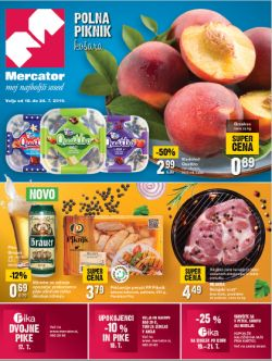 Mercator katalog do 24. 07.