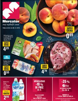 Mercator katalog do 28. 08.