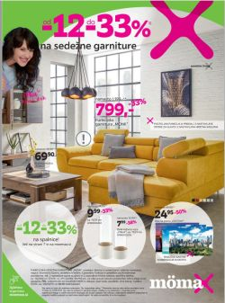 Momax katalog do 17. 08.