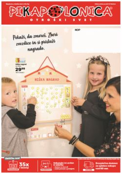 Pikapolonica katalog do 31. 08.