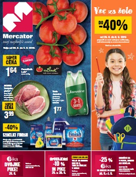 Mercator katalog do 4.9.